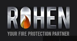 Fire_Protection_Services_in_Toronto___Rohen_Fire_Protection_Ltd..jpg
