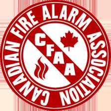 Canadian Fire Alarm Association