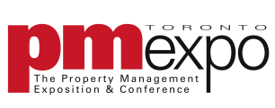 Property Manager Expo