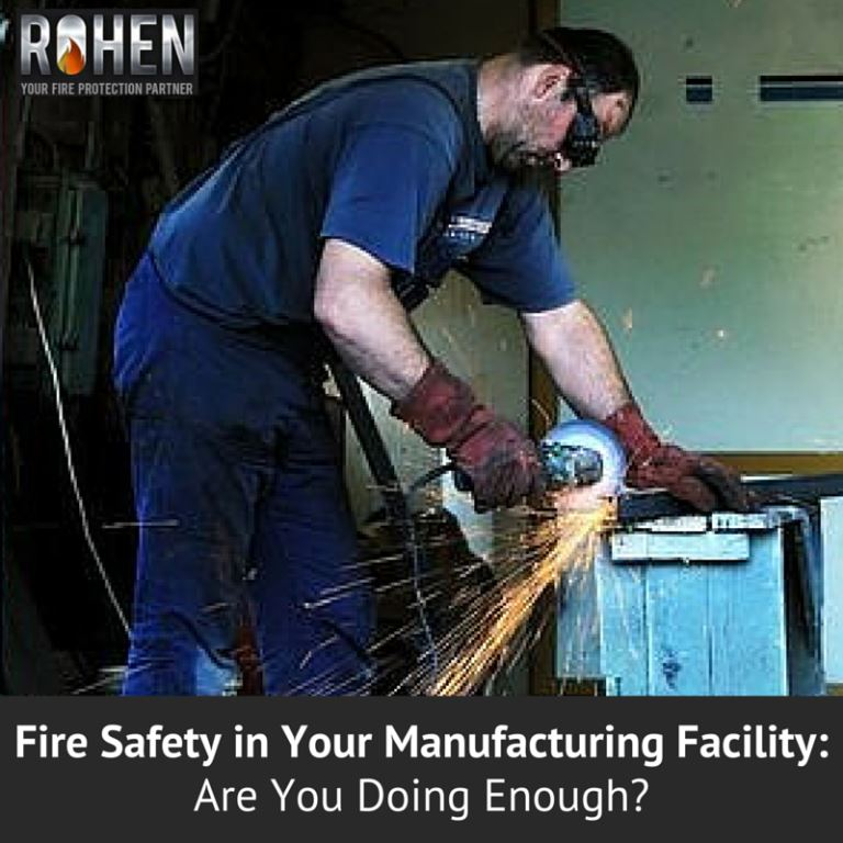 fire_safety_in_your_manufacturing_facility