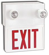 emergency lighting in canada