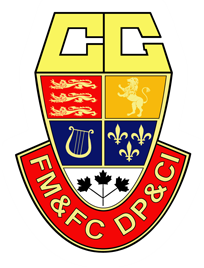 Council of Canadian Fire Marshals and Fire Commissioners