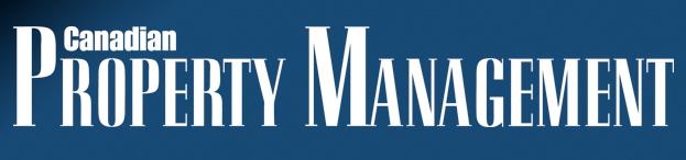 Canadian Property Management logo