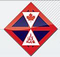 CSFA logo