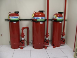 fire suppression systems resized 270