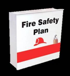 fire safety plan resized 270