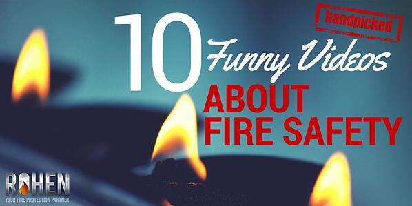 10_funny_videos_about_fire_safety