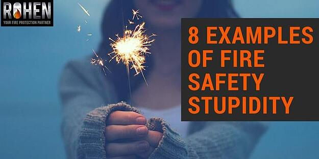 8_examples_of_fire_safety_stupidity