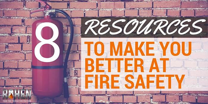 8_resources_to_make_you_better_at_fire_safety_b