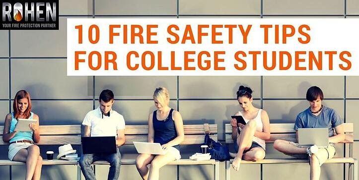 Fire_safety_tips_for_college_students