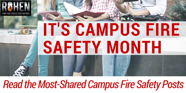 campus_fire_safety_month