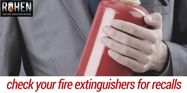 check_your_fire_extinguishers_for_recalls