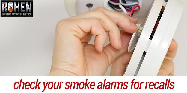 check_your_smoke_alarm_for_recalls