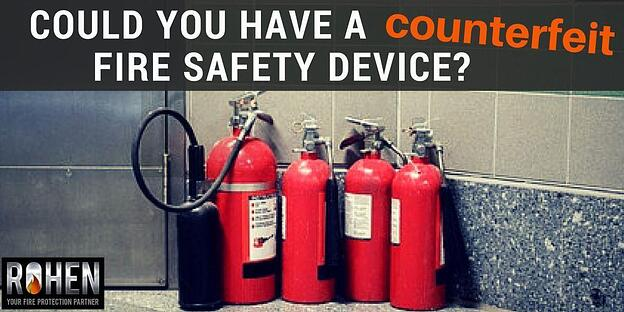 counterfeit_fire_safety_devices