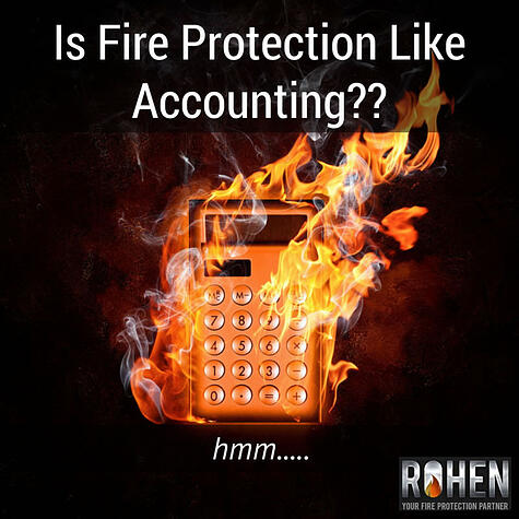 fire_protection_like_accounting