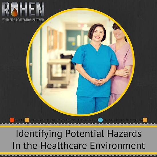 fire_safety_in_medical_environment