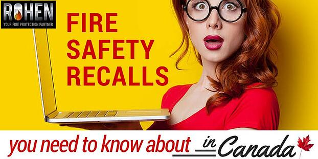 fire_safety_recalls_you_need_to_know_about_in_canada_web