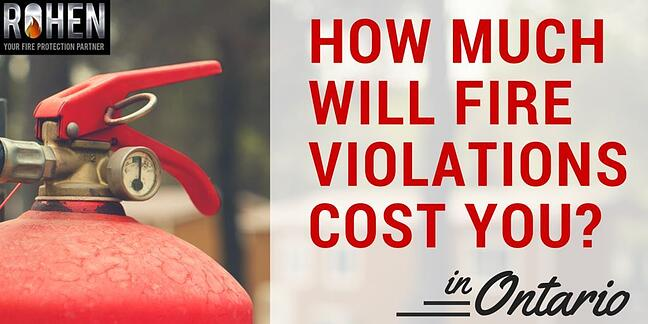 how_much_will_fire_safety_cost_you