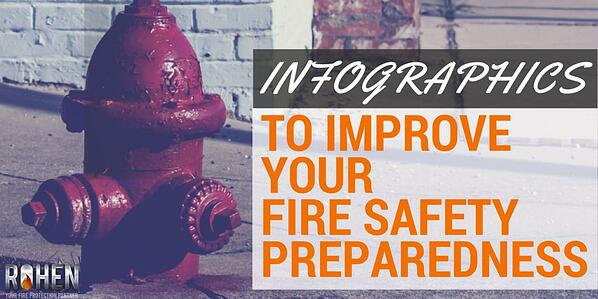 useful_infographics_for_fire_safety_preparedness