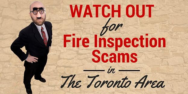 watch_out_for_fire_inspections_scams_in_the_GTA